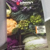2017-johnny's-selected-seeds-catalog