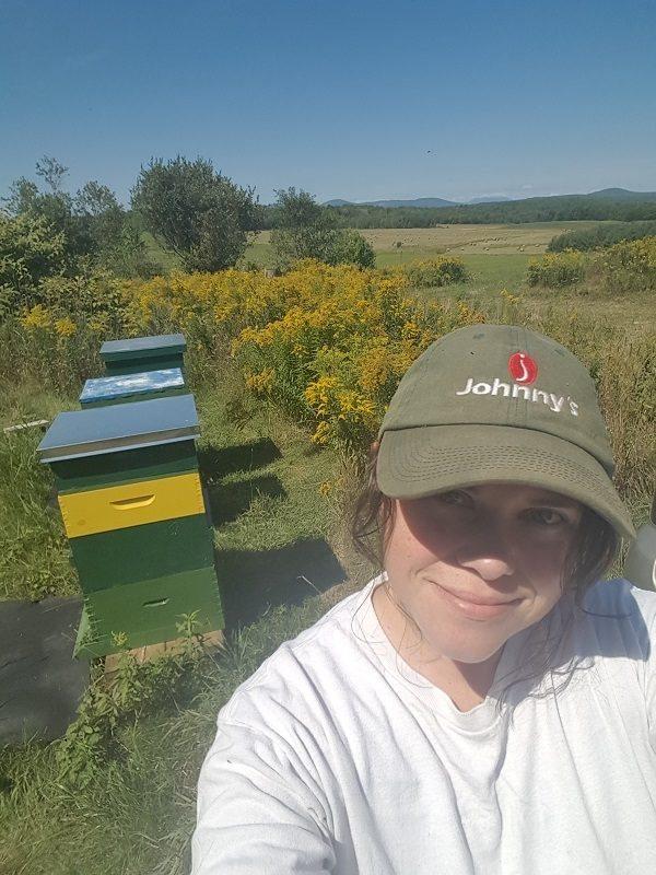 pollinator-conservation-planning