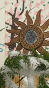 winter-solstice-dawning-realizations