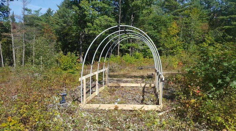 hoop-house-infrastructure-beginning-farmers